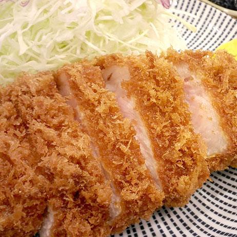 【食レポ】浜松町にのもと家さんのライバルはいるのか!?