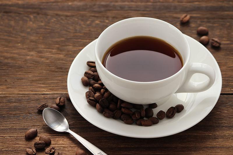 喫茶店経営の基礎知識 カフェとの違いや純喫茶の魅力