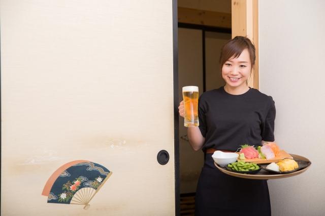 飲食店に個室は必要?個室需要のある業種と導入のメリット・デメリットを解説