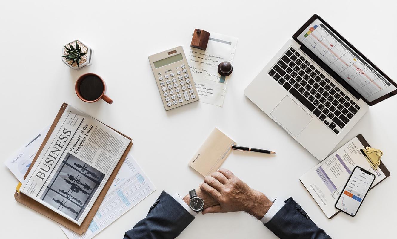 独立開業時に活用できる公的創業融資 #専門家コラム