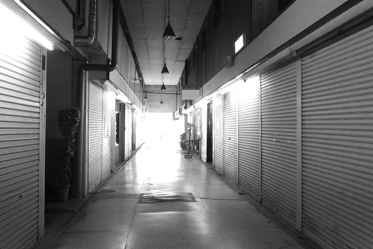 飲食店の閉業率が高いのはなぜか。その原因と対策とは