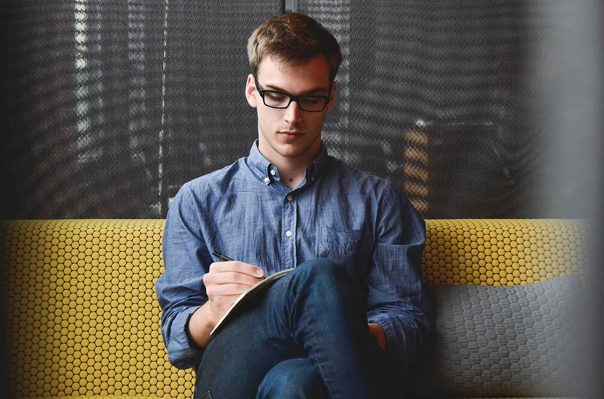 創業融資の審査のチェックポイント #専門家コラム