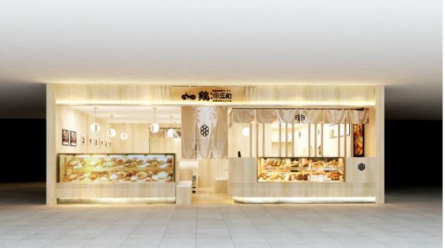【グローバル化社会】海外進出に積極的な飲食店