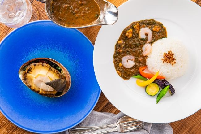 ヒトサラ海外版、ハワイのレストラン予約で「OpenTable」と提携【PR TIMES(株式会社東急ホテルズ)】