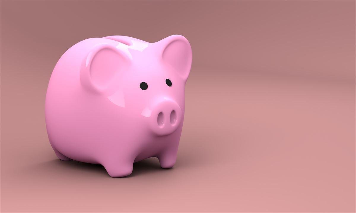 創業融資をお勧めする理由 #専門家コラム