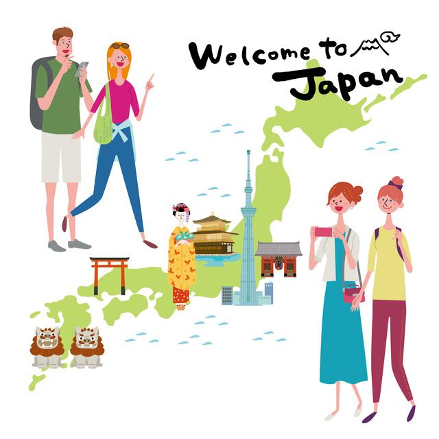 インバウンド需要が高騰中。訪日観光客の取り込みを考える際に大切なこと①・・・外国語メニュー