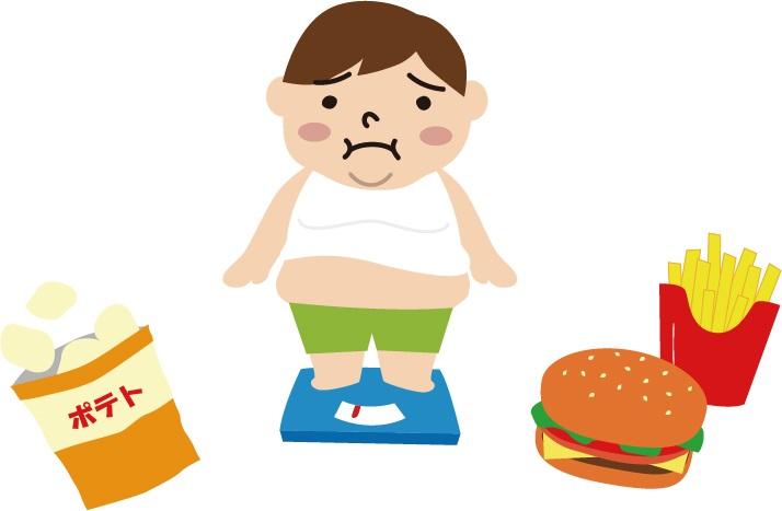 【糖質制限ダイエット vol.1】ABC店舗の社員が糖質制限で〇〇kgも痩せた!?実例から考察するロカボブームと飲食店の関係。