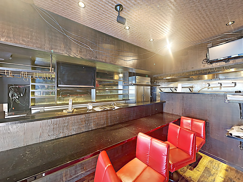 【要町】イタリアンカフェバーを11月にオープン!「要町に合った最高の料理とおもてなしをします」