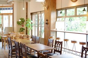 飲食店の内装工事にかかる費用|注意点と安くおさえるための方法