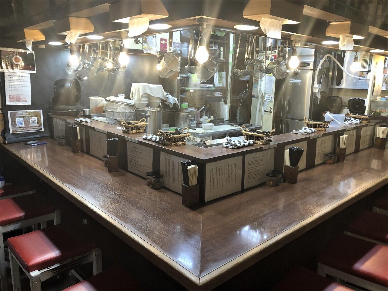 """名古屋の居酒屋「おお島」が東京での出店に挑戦!""""飲み屋街の雰囲気""""を感じた目黒の飲食ビル内の物件をご成約。"""