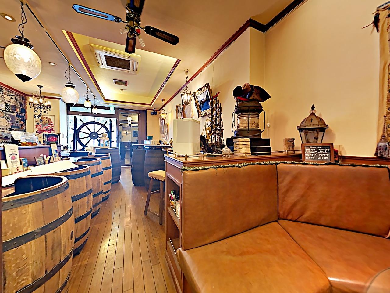 【元町・中華街】こだわりのイタリア料理店『Taverna Luce(タベルナ ルーチェ)』を11月にOPENします。