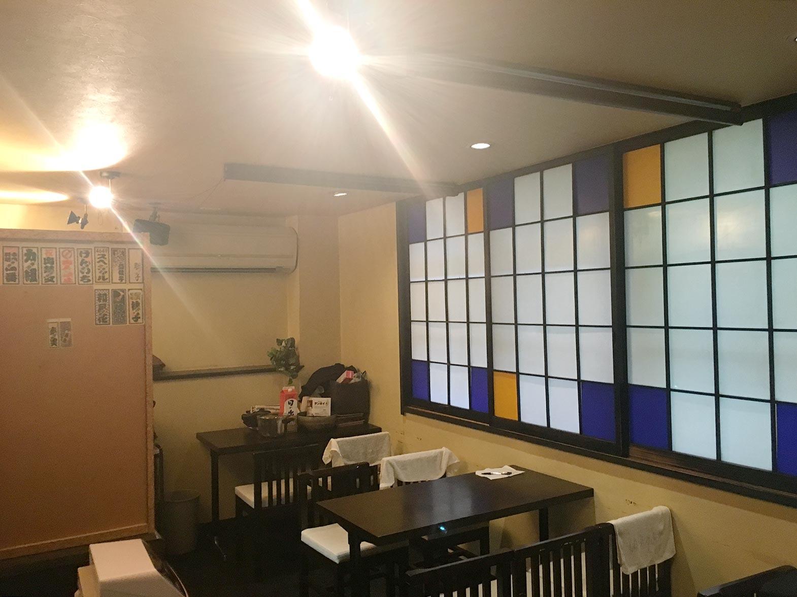 日本初のムーガタ専門店開店に向け、路面店・山手線沿線を条件に物件探し