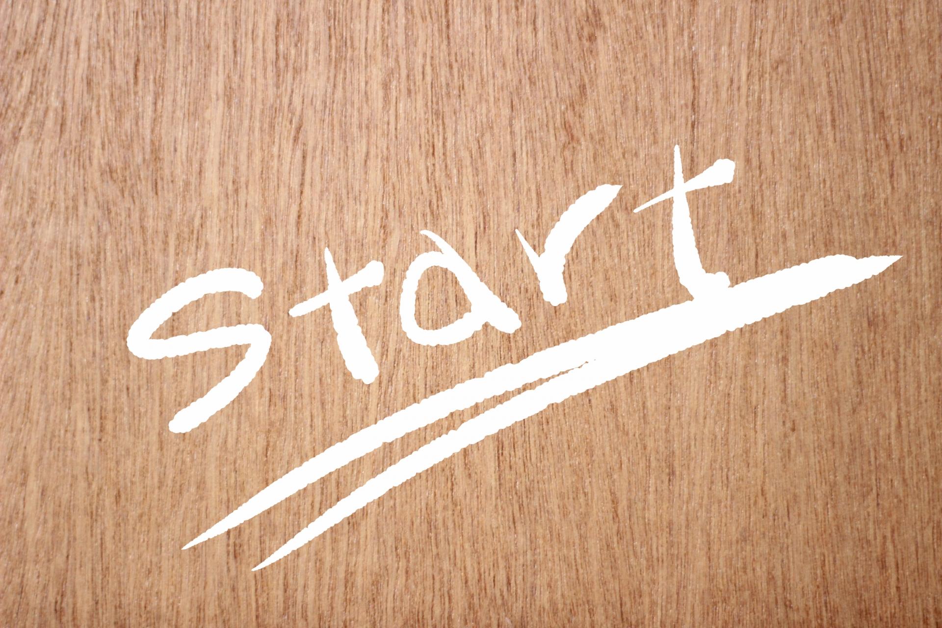 個人事業の開業手続き方法|業種ごとに必要な届け出や進め方