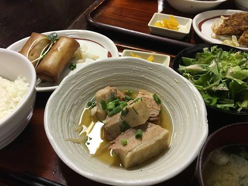 【食レポ】はじめましての浜松町味めぐり