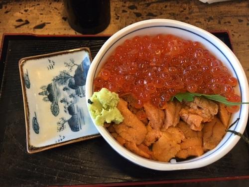 【食レポ】弟子屈・知床・釧路、味めぐり!