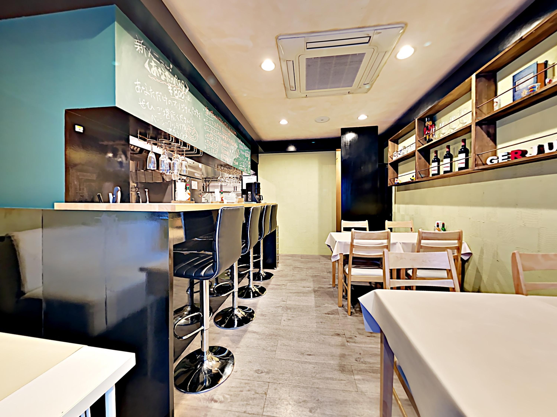 【野方】中国で有名なタピオカドリンク店『溢茶(いつちゃ)』を日本初フランチャイズ店として8月にオープン!