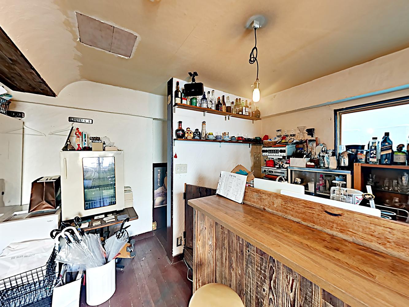 「大好きなチーズをたくさんの人に楽しんで欲しい!」 名古屋から上京!夢の開業を高円寺で。和食×日本酒×チーズのお店を7月上旬にOPEN。