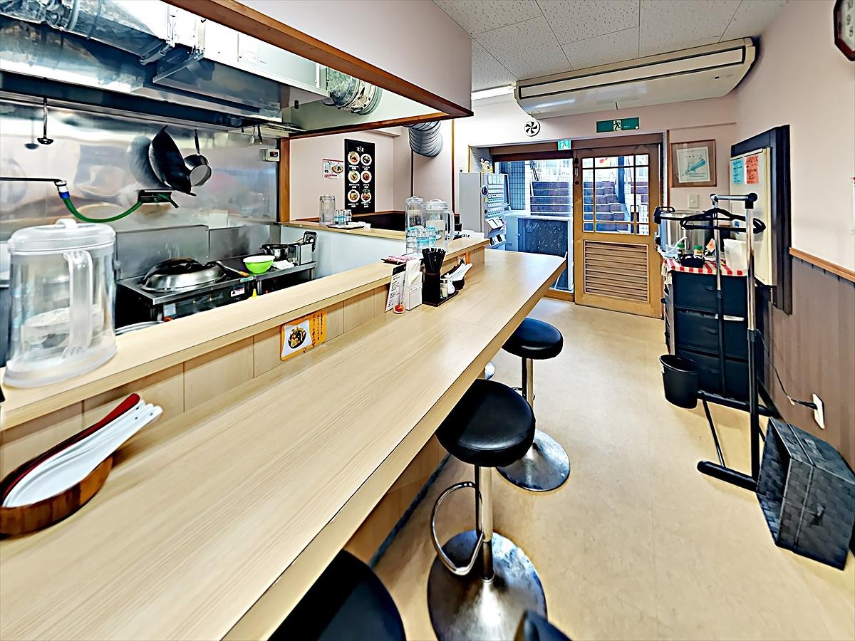 【桜木町】地元の横浜で夢の開業。焼き鳥メインの和食居酒屋を7月上旬にOPEN。
