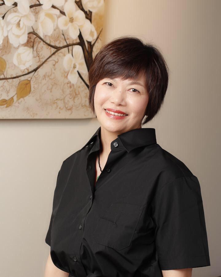 【5月20日更新】中目黒 香約(シャンヨー)「上海の味を日本に届けるのが私たちの使命の一つです」