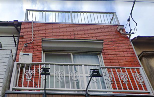 【京成高砂】住居同然のレイアウトだったからこそ、隠れ家的なお店を作れる!CRAFT GIN & BEER BAR BUCCHABAを5月オープン予定