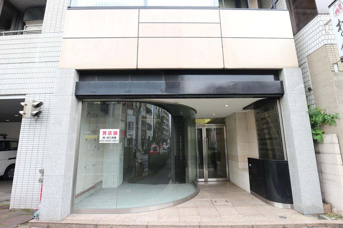 【曙橋】「飲食店はエンターテイメント」生パスタのお店【BANCO】を7月にオープン。