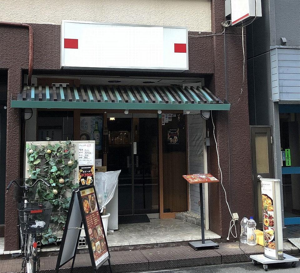 ご夫婦の故郷である九州料理店をオープンするために物件探し!情緒触れる浅草駅から徒歩5分の居抜き物件をご成約。