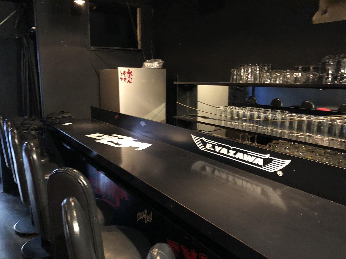【7/15更新】趣味のアウトドアをコンセプトにしたcafe&barを綾瀬にOPEN!