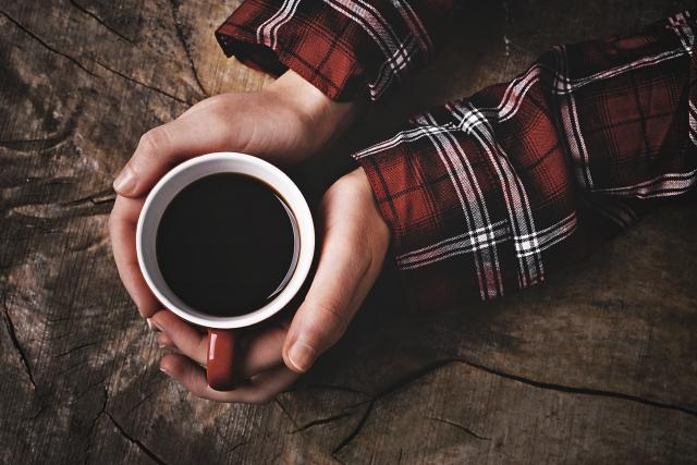 """純喫茶が流行中。コーヒー好きが考える""""純喫茶""""の魅力。その深みにはまる。"""