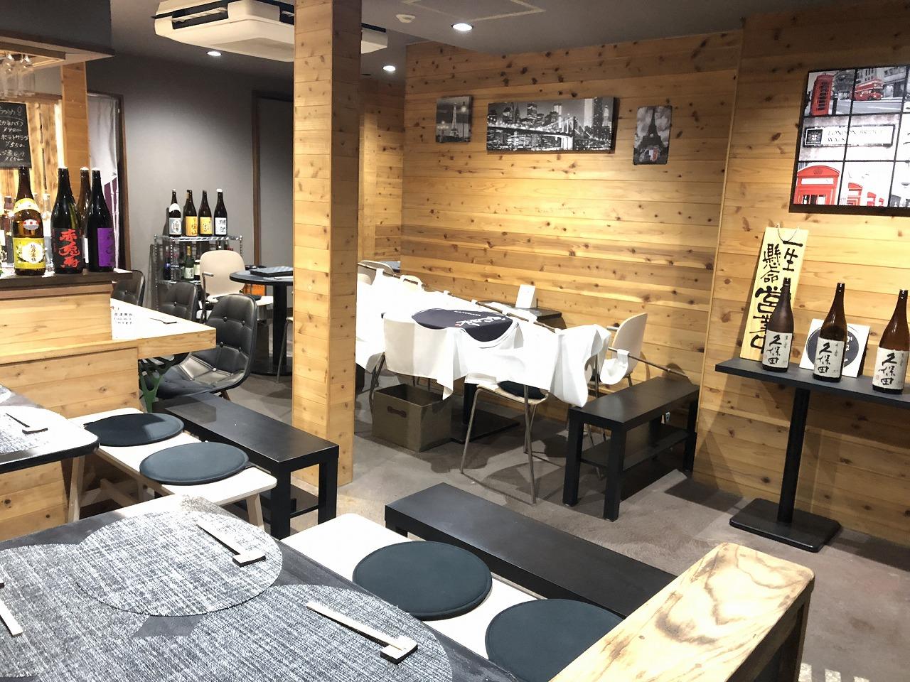 【浅草】飲食業界40年。笑顔が素敵な女性2人で営む家庭料理のお店を6月にオープン!