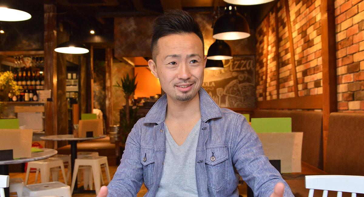 ESOLA名物は「時間無制限のワイン飲み放題」<br>仙川で一番の繁盛店に!