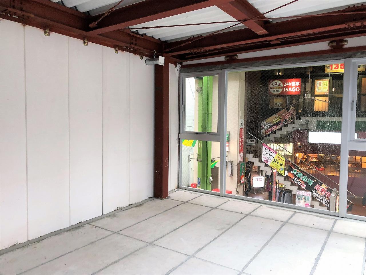 【大森】京浜東北線 大森駅から徒歩3分!タピオカと台湾料理のお店『四季茶』を8月にオープン!