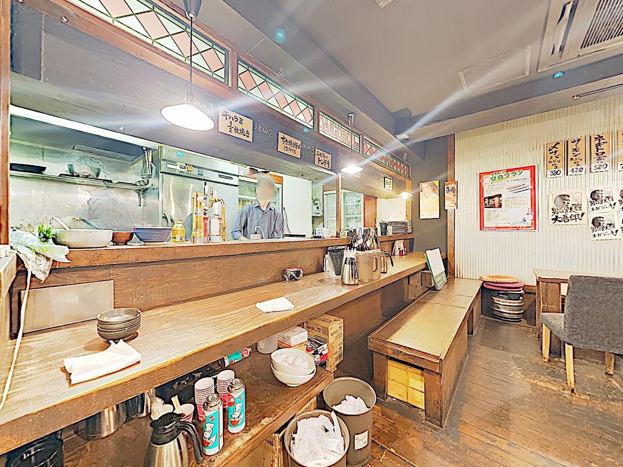 【小伝馬町】開業の夢をついに実現!『333 ベトナム料理』を4月下旬~5月上旬頃にオープン予定