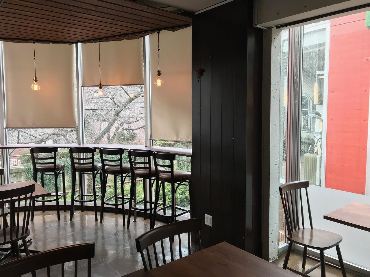 上海の味や雰囲気を日本人にも楽しんでもらうべく、中目黒の物件を取得。桜の季節までの開業を目指す!
