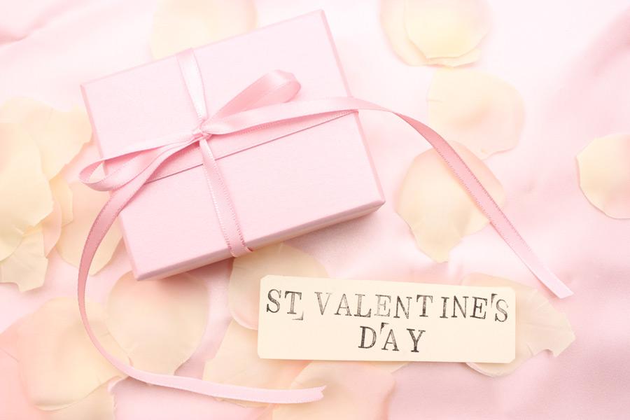 【トレンド情報】2月といえばバレンタイン商戦。各飲食店の動向は?
