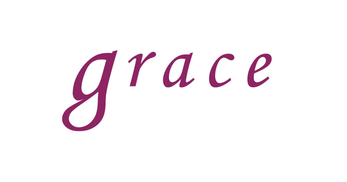 日本橋「grace」にて、キャリア50年のフレンチ巨匠が織りなすコース料理をお手頃価格で提供。Twitterで無料招待キャンペーンも!