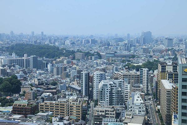 白山(文京区)で居抜きで飲食店を開業するための街情報