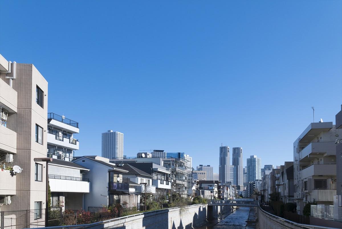 中野新橋(中野区)で居抜きで飲食店を開業するための街情報
