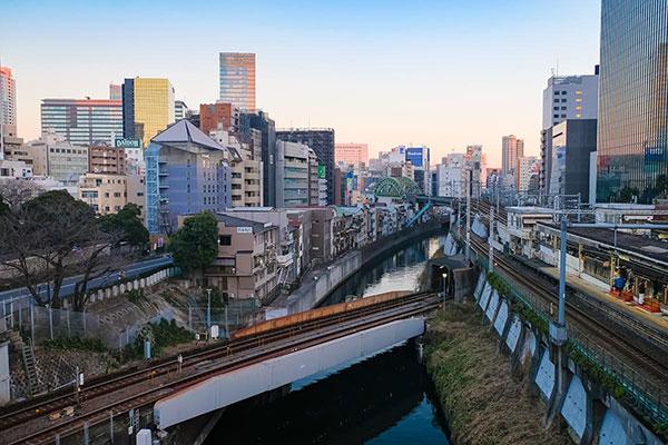 御茶ノ水(千代田区)で居抜きで飲食店を開業するための街情報