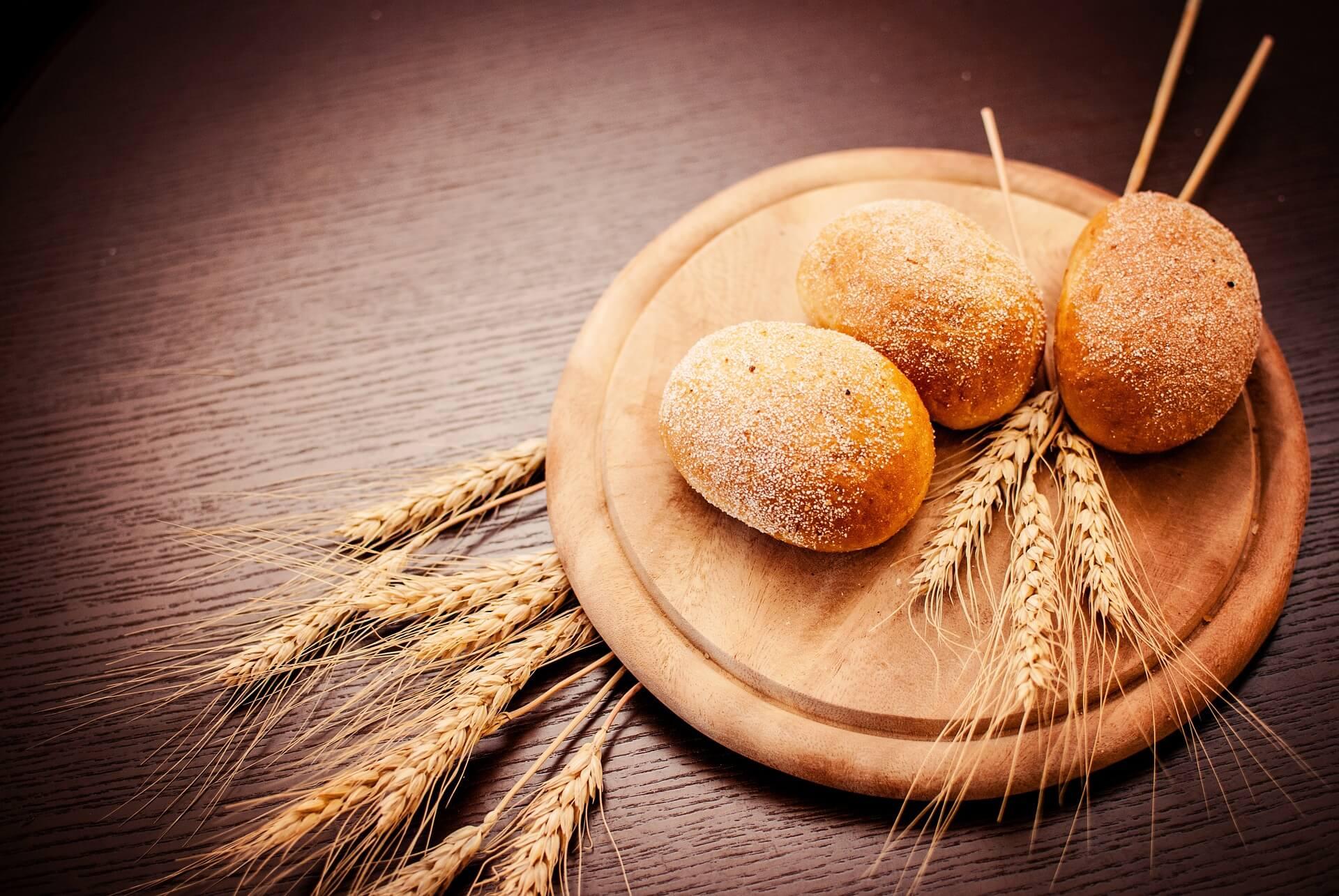 パン屋開業は初期費用が高額って本当!? パン屋を開業するための基礎知識