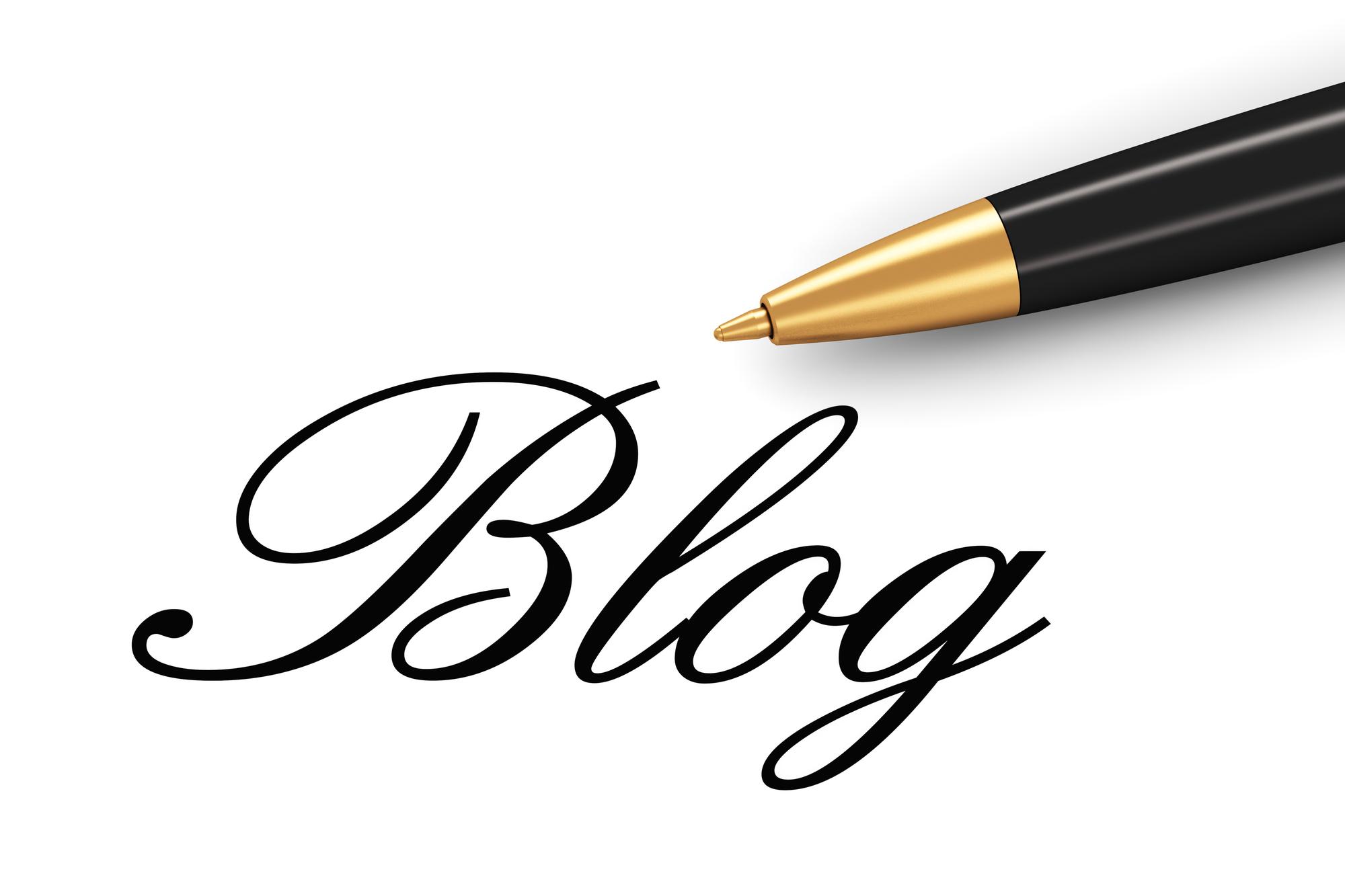 物件探し~飲食店開業までのリアルな体験談!『開業ブログ』続々始動中!