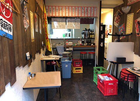 【京成高砂】大衆焼き鳥酒場『やきとりさんきゅう』が亀戸・西千葉に続いて5月半ばにオープン!