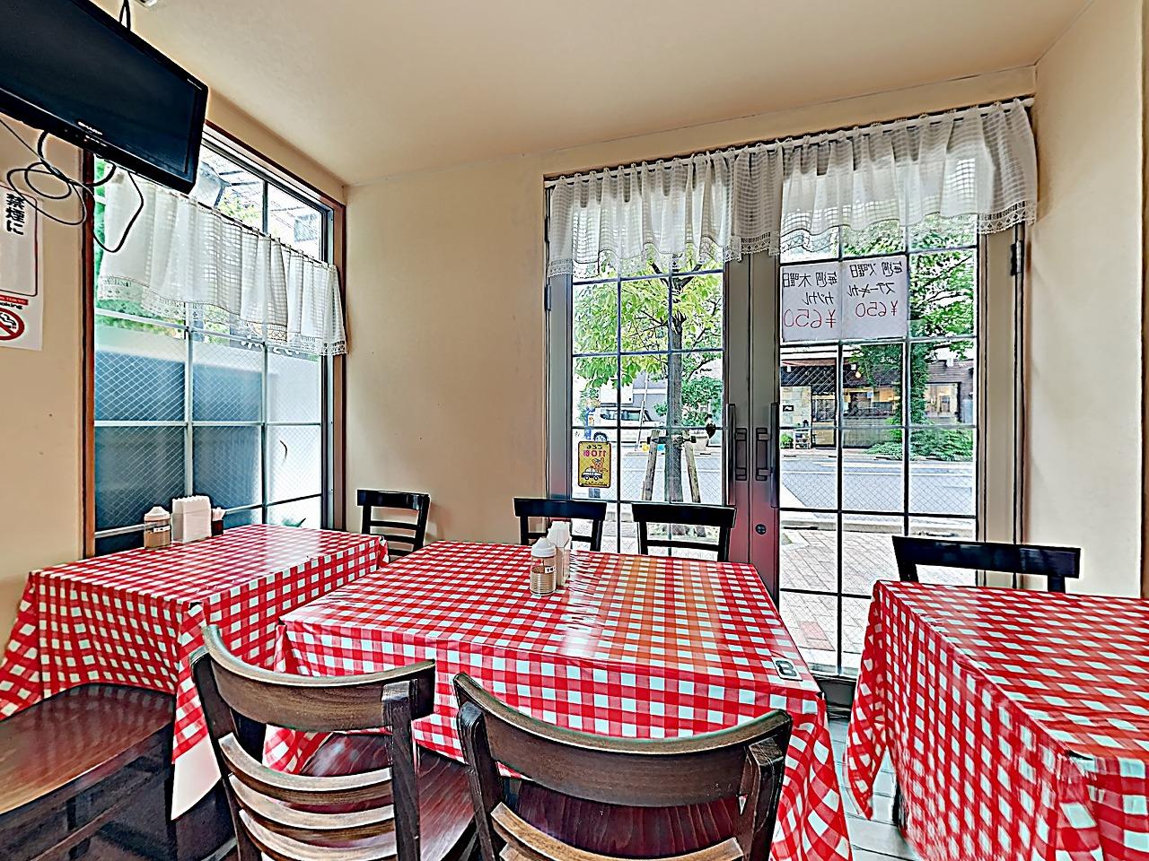 【茅場町】「手頃な価格で美味しいカレーをみなさんに提供したい」思いがこもったカレー店を12月にオープン!