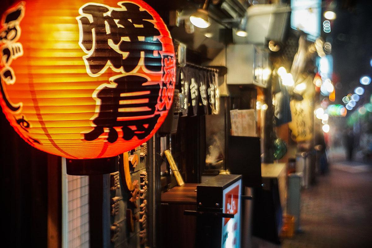 飲食店開業に人気の下町。今押さえておきたい東京の下町は?